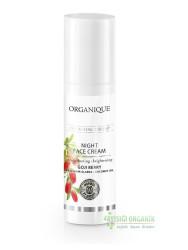 Organique - Organique Anti Ageing Therapy Gece Kremi
