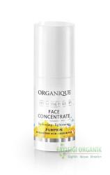Organique - Organique Hydrating Therapy Konsantre Serum