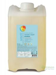 Sonett - Sonett Organik Nötral Çamaşır Yıkama Sıvısı 10L
