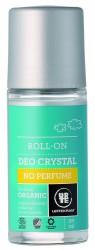 Urtekram - Urtekram Organik Kokusuz Roll on Deodorant 50 ml