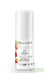 Organique - Organique Anti Ageing Therapy Göz Kremi