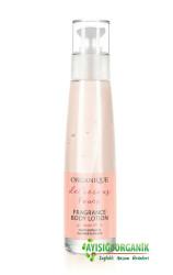 Organique - Organique Delicious Touch Parfümlü Vücut Losyonu