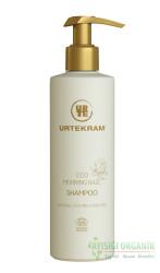 Urtekram - Urtekram Eco Morning Haze Organik Şampuan 245 Ml